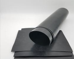 Геомембрана LDPE (ПВД) 0,5 мм