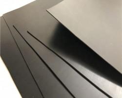 Геомембрана HDPE (ПНД) 2 мм