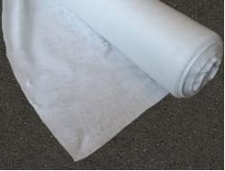 Для чего нужен тканый геотекстиль?