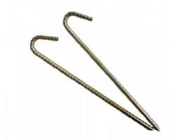 Анкер металлический 6х600