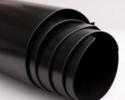 Геомембрана LDPE (ПВД) 2 мм