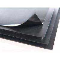 Геомембрана HDPE (ПНД) 1,5 мм