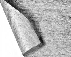 Тайпар (Typar) SF 27, шир. 5,2*200 м.п, (1040 м2)